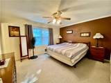 95 Cramer Place - Photo 40