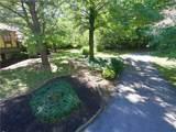 8555 Silverleaf Court - Photo 2