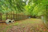 8555 Silverleaf Court - Photo 31