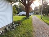 7492 County Road 875 - Photo 6