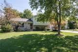 8015 Ridgegate East Drive - Photo 1