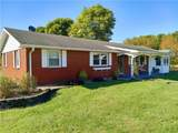 3327 State Road 252 - Photo 1