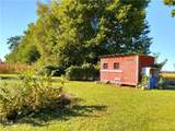 3327 State Road 252 - Photo 15