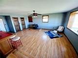 3327 State Road 252 - Photo 7