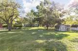 8327 Charter Oak Drive - Photo 31