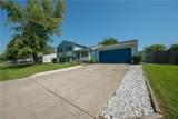 8415 Buckingham Drive - Photo 2