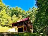 2060 Harrison Ridge Road - Photo 1