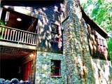 2060 Harrison Ridge Road - Photo 2
