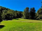 2060 Harrison Ridge Road - Photo 18