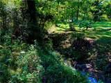2060 Harrison Ridge Road - Photo 19