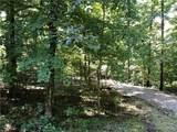 2060 Harrison Ridge Road - Photo 26