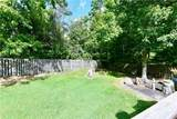 1738 Timber Heights Drive - Photo 33