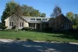 4462 Abbey Drive - Photo 2