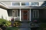 4462 Abbey Drive - Photo 3