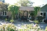 4462 Abbey Drive - Photo 26