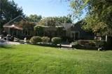 4462 Abbey Drive - Photo 27