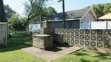 834 Woodrow Avenue - Photo 20