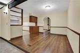 706 Rahkewood Drive - Photo 14