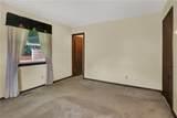 706 Rahkewood Drive - Photo 29