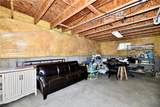 5032 West Bay Road - Photo 47