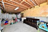 5032 West Bay Road - Photo 48