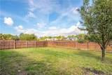 636 Fieldbrook Court - Photo 24