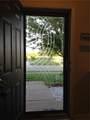 13292 Badger Grove Drive - Photo 4