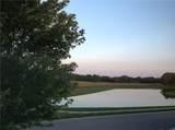 13292 Badger Grove Drive - Photo 45