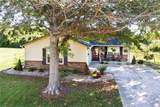 721 Sable Ridge Drive - Photo 3