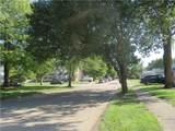 914 Vanceburg Drive - Photo 5