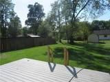 914 Vanceburg Drive - Photo 6
