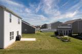 2113 Buckthorn Drive - Photo 10