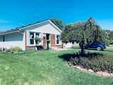 716 Meadow Lane - Photo 27