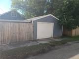 947 Ewing Street - Photo 35