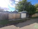 947 Ewing Street - Photo 36