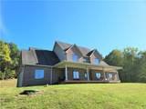 6311 Co Rd 1100 - Photo 2