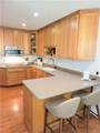 6311 Co Rd 1100 - Photo 11