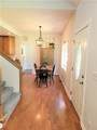 6311 Co Rd 1100 - Photo 19