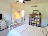 6311 Co Rd 1100 - Photo 24