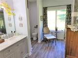 6311 Co Rd 1100 - Photo 25