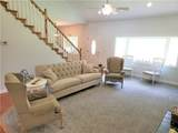 6311 Co Rd 1100 - Photo 4