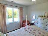 6311 Co Rd 1100 - Photo 35