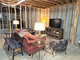 6311 Co Rd 1100 - Photo 41