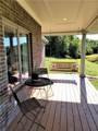 6311 Co Rd 1100 - Photo 48