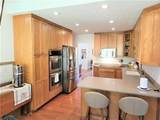 6311 Co Rd 1100 - Photo 7