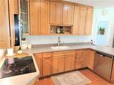6311 Co Rd 1100 - Photo 8