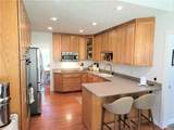 6311 Co Rd 1100 - Photo 10