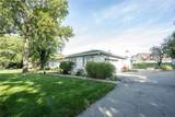 1290 Davis Road - Photo 58