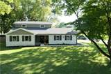 5359 Olive Branch Road - Photo 1