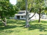 5359 Olive Branch Road - Photo 2